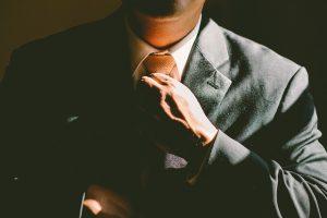 כמה עולה פתיחת עסק לעצמאי
